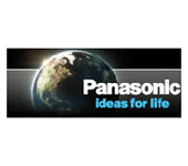 panasonic-one-globe-logo-v3